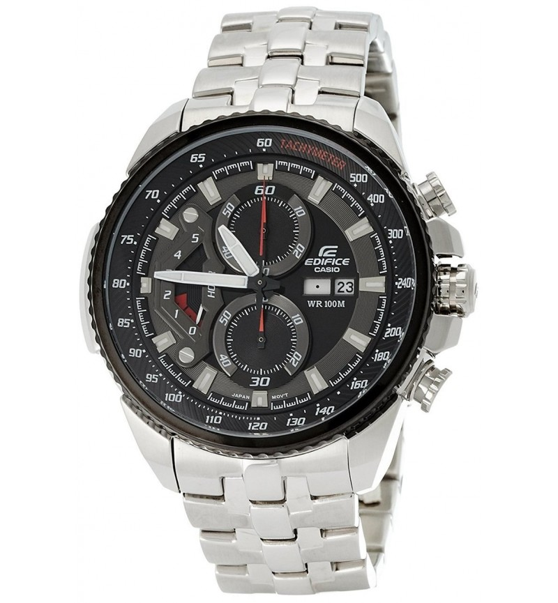 Casio Edifice EF-558D-1AVEF