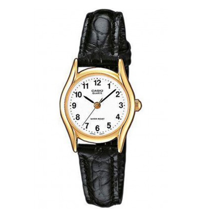 CASIO Collection LTP-1154PQ-7B2EF