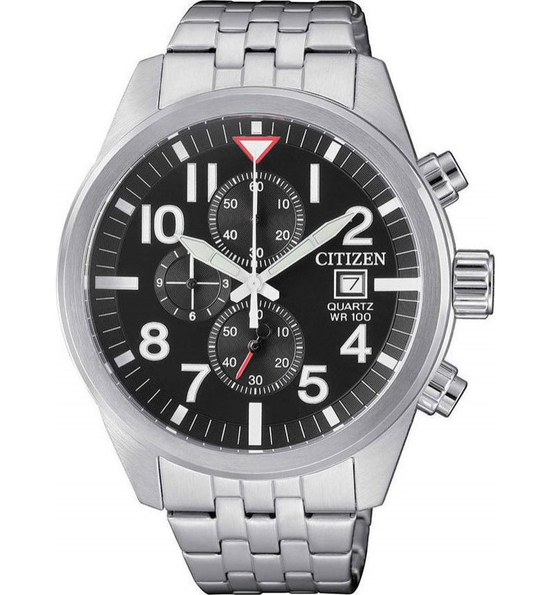 Citizen AN3620-51E