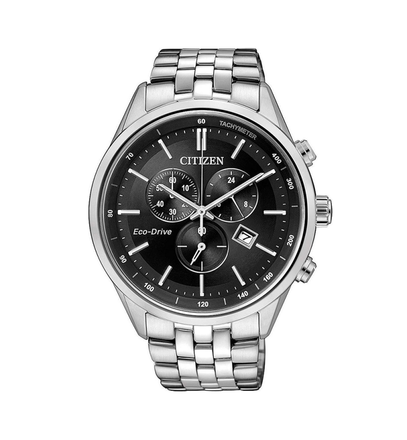 Citizen Eco-Drive AT2141-87E
