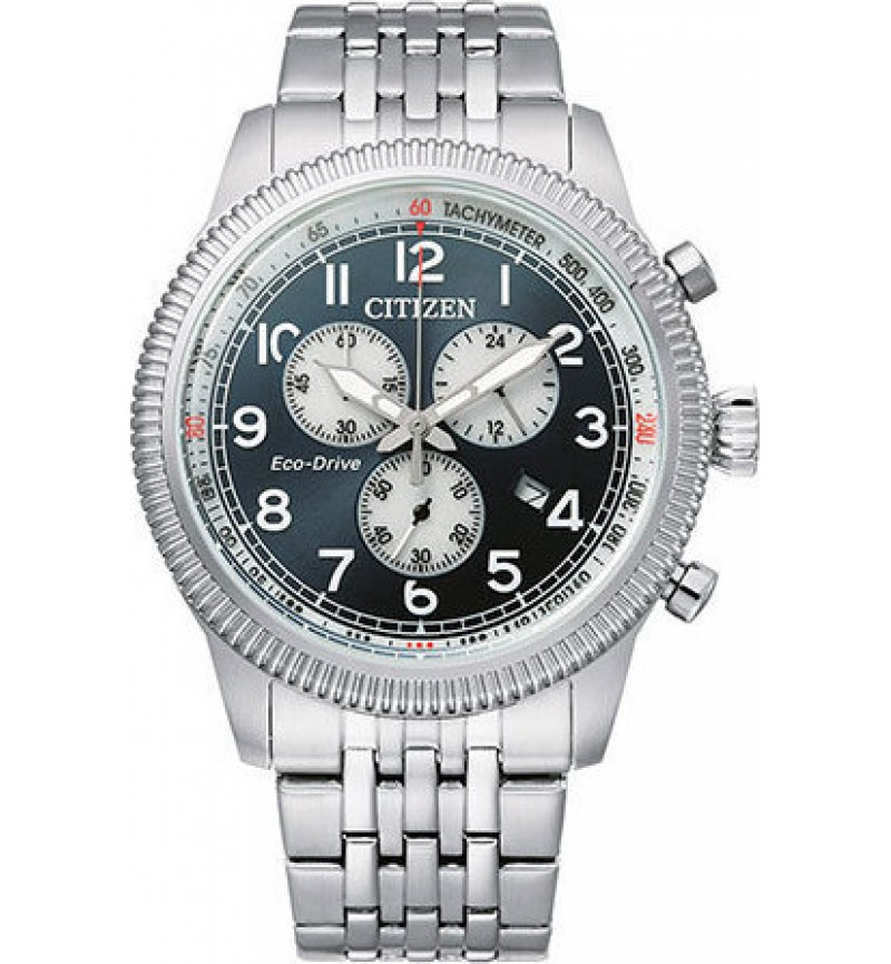 Citizen Eco-Drive AT2460-89L