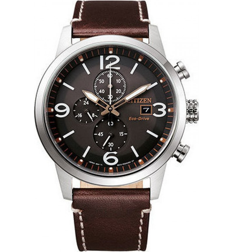 Citizen Eco-Drive CA0740-14H