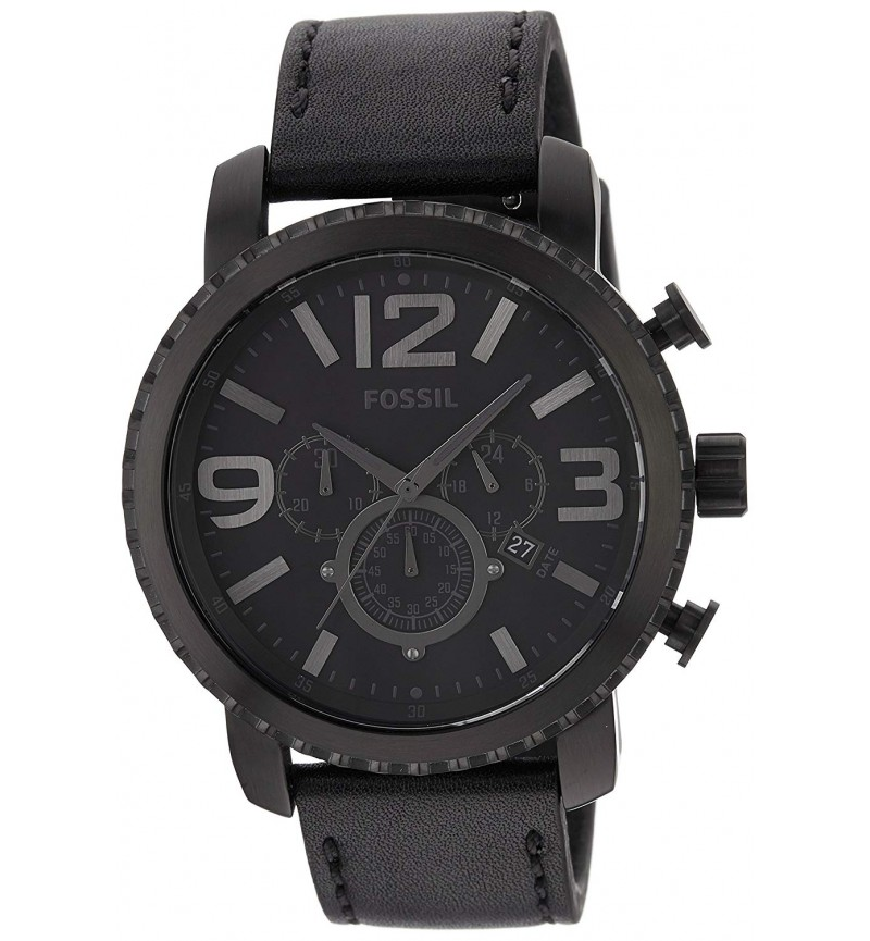 Fossil Men's Watch BQ1711