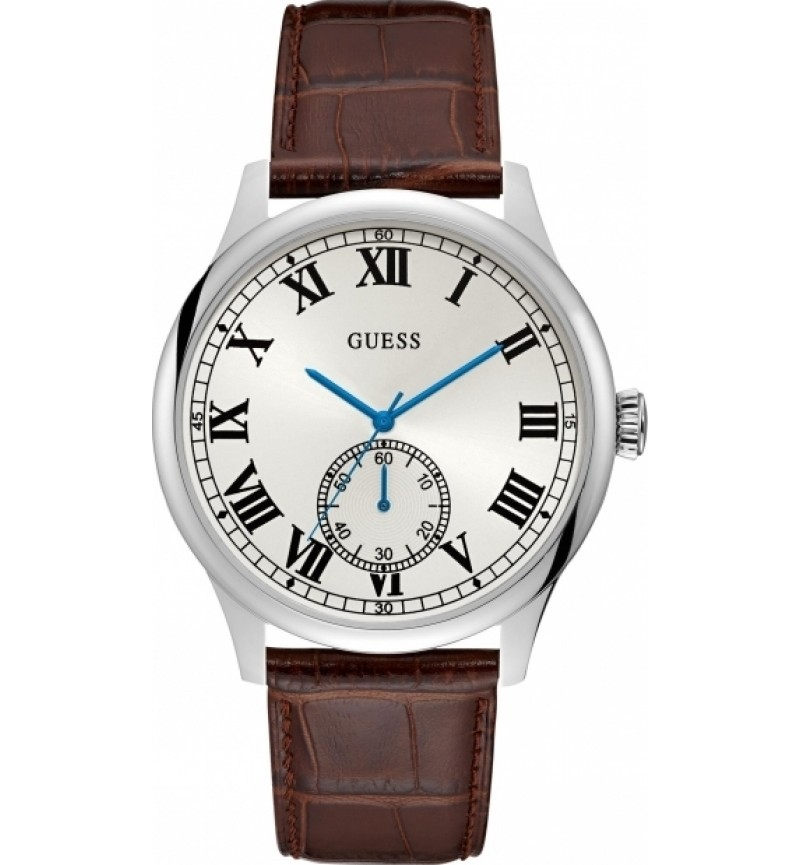GUESS W1075G4
