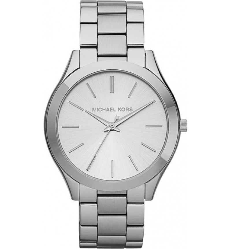 MICHAEL KORS LADIES MK3178