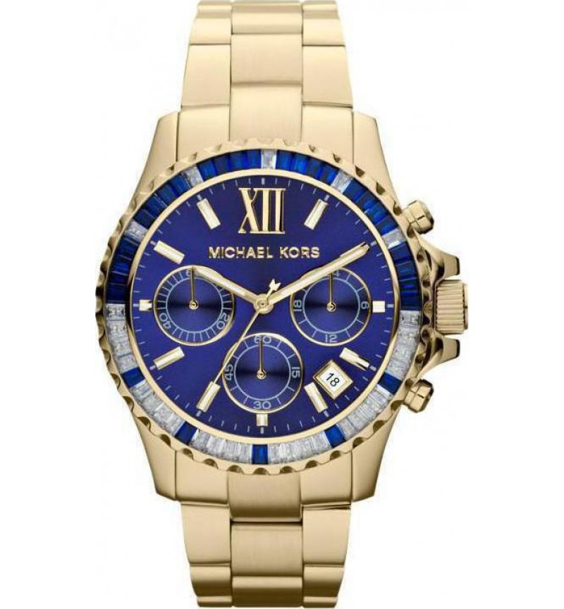 MICHAEL KORS EVEREST MK5754