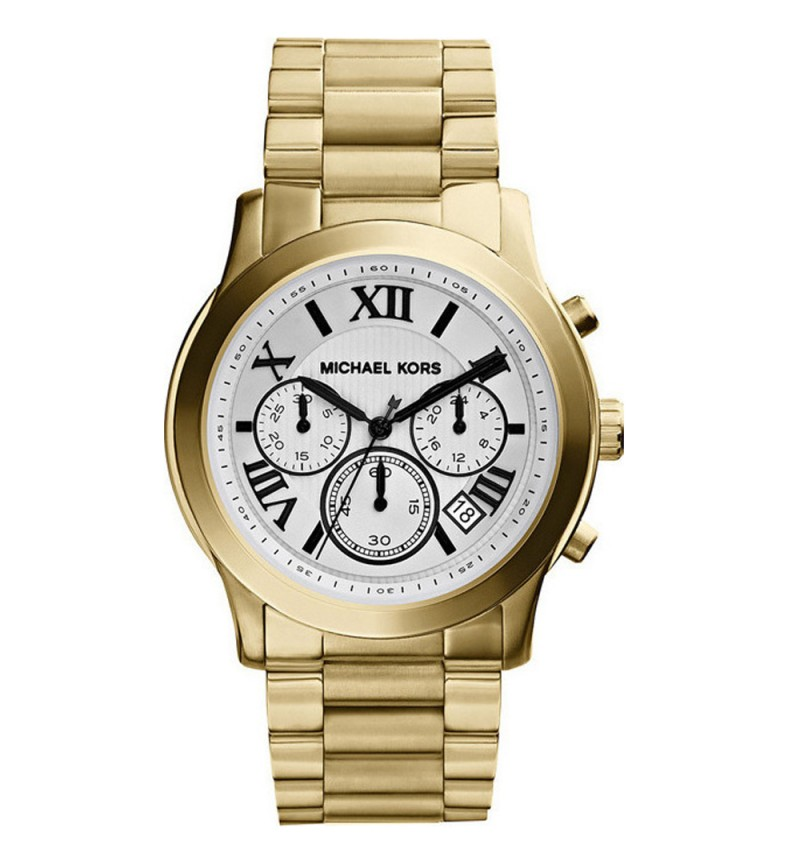 Michael Kors Cooper Ladies Watch MK5916