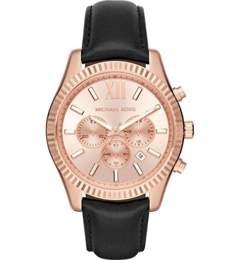 MICHAEL KORS LEXINGTON MK8516