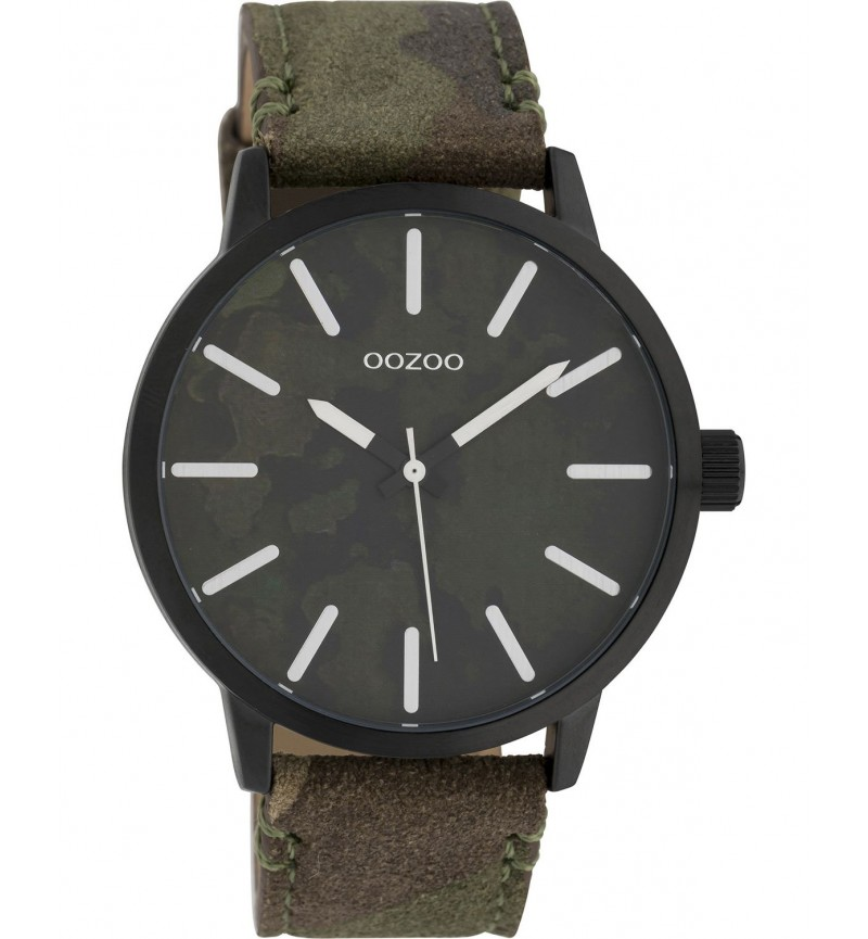 OOZOO Timepieces C10003