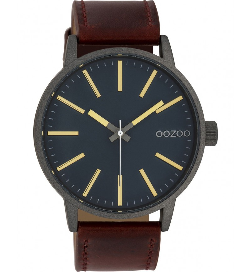 OOZOO Timepieces C10012