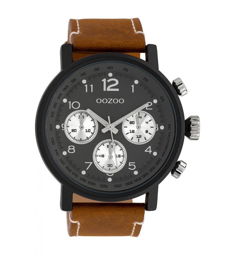 OOZOO Timepieces C10062