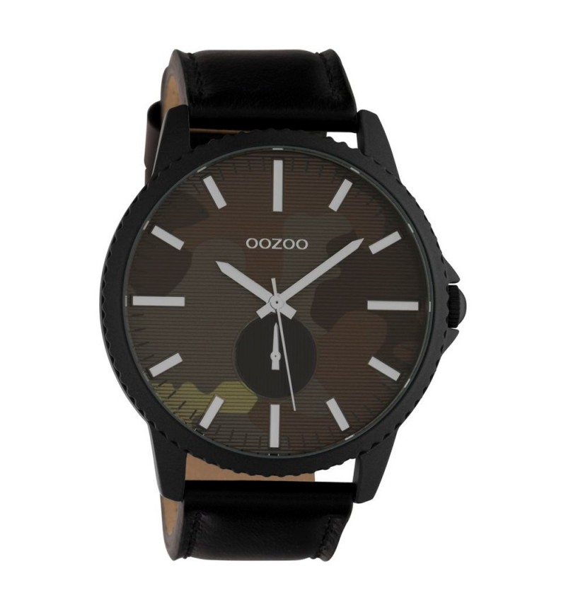 OOZOO Timepieces C10334