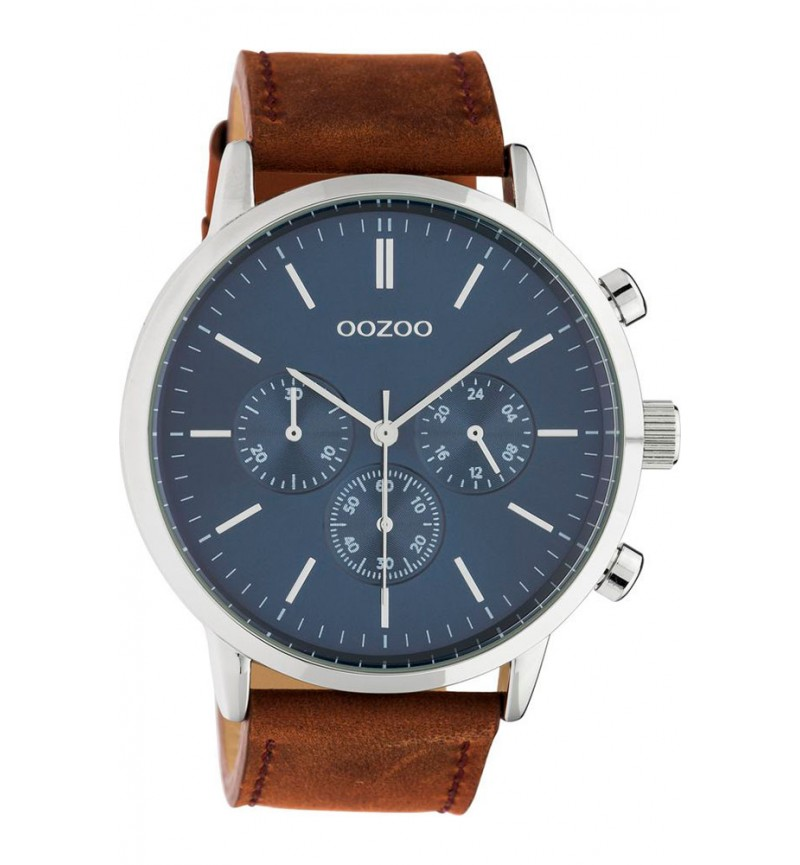 OOZOO Timepieces C10540