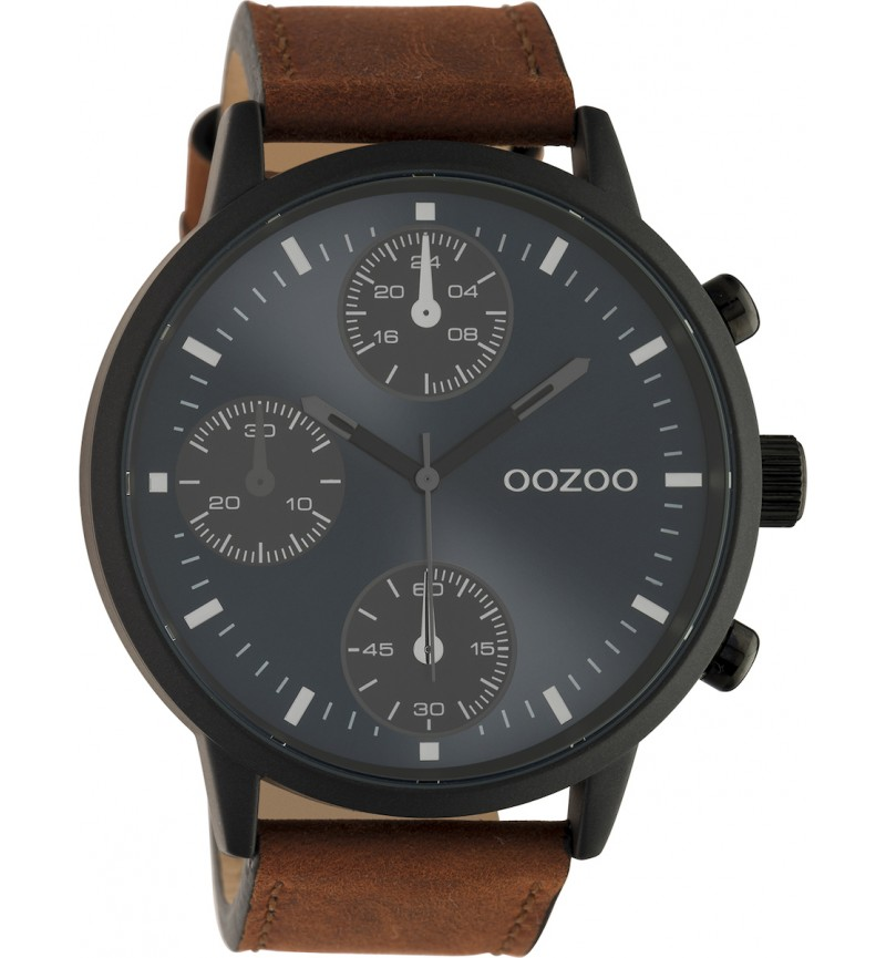 OOZOO Timepieces C10666