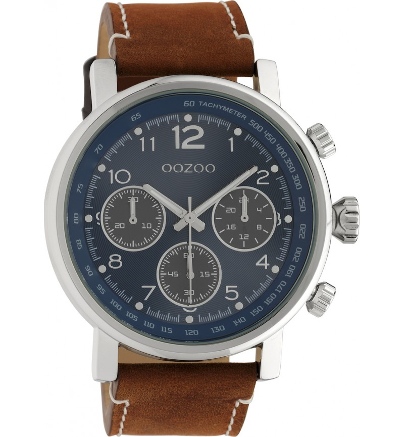 OOZOO Timepieces C10671