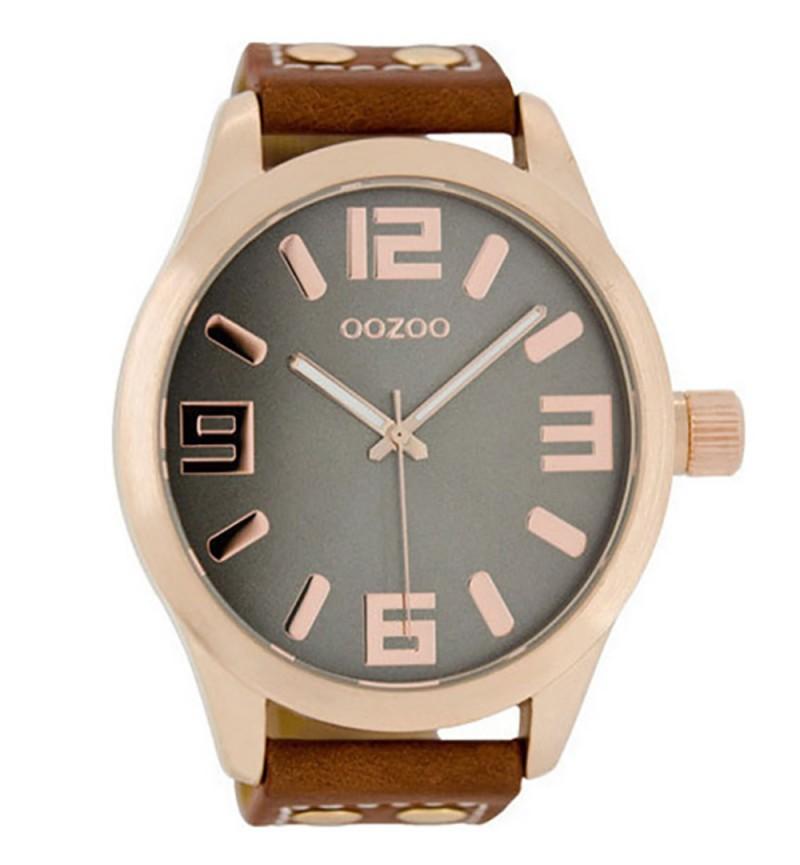 OOZOO Timepieces C1156