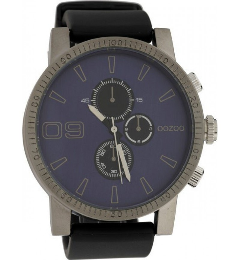 OOZOO TIMEPIECES C9277
