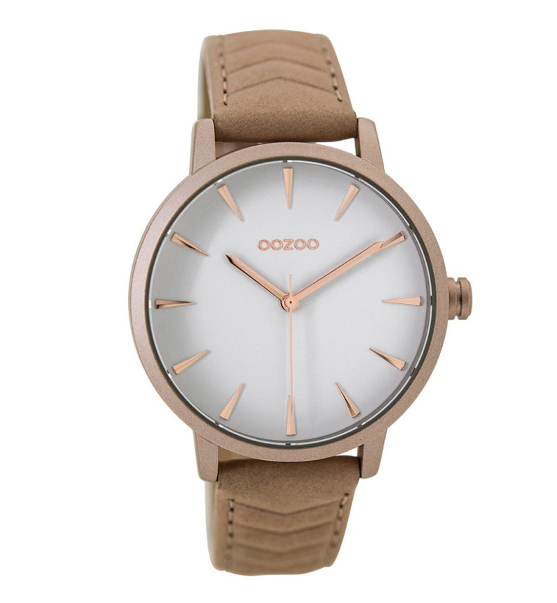Oozoo Timepieces C9507