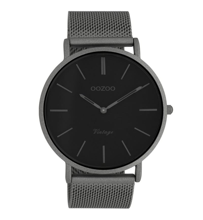 OOZOO TIMEPIECES C9928