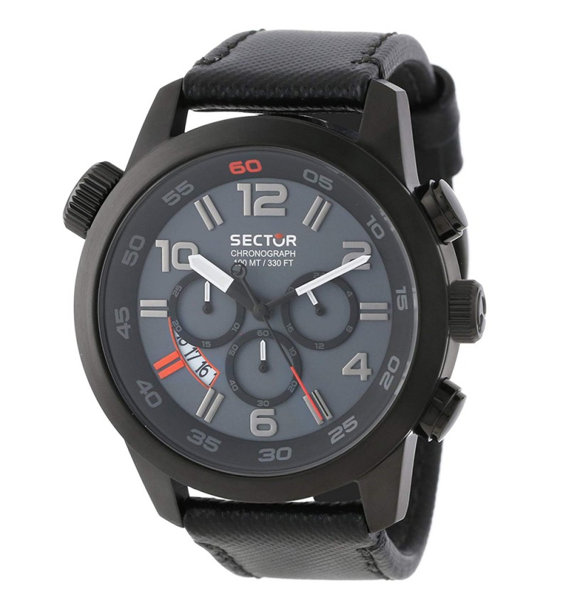 Sector OVERSIZE Chronograph R3271702025