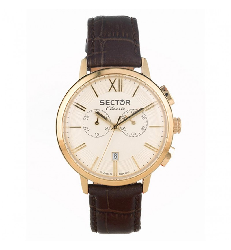 Sector Classic R3271785011 SWISS MADE