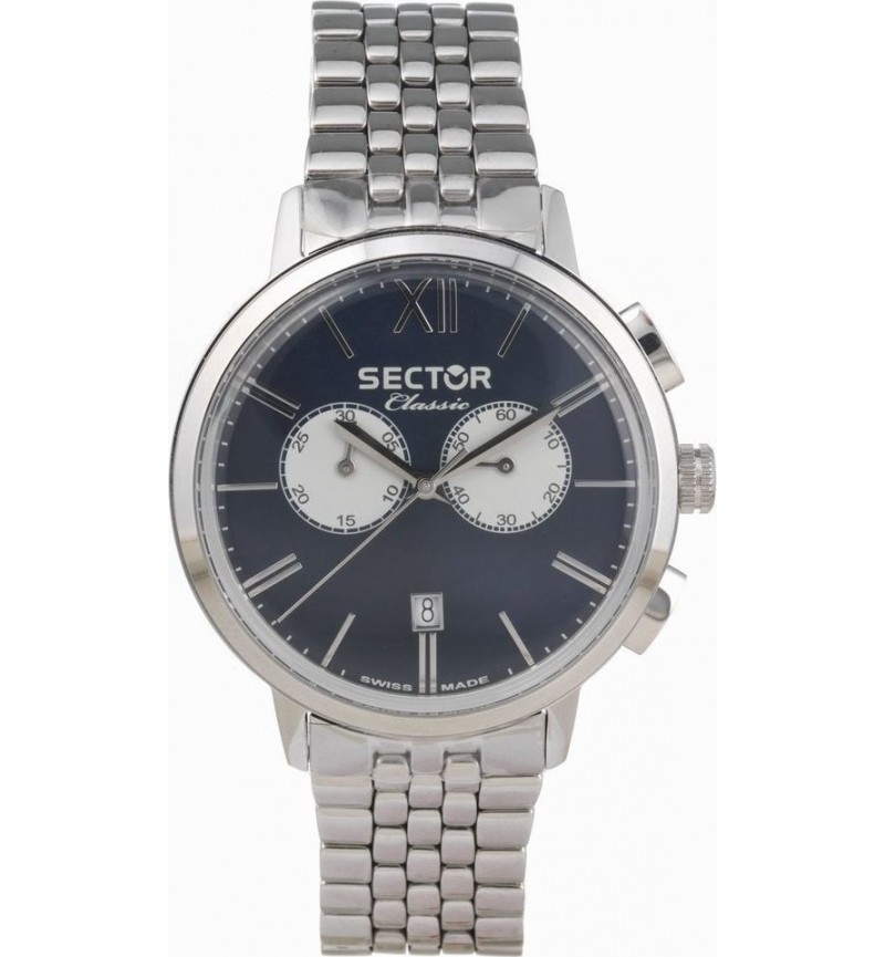 Sector Classic R3273785011 SWISS MADE