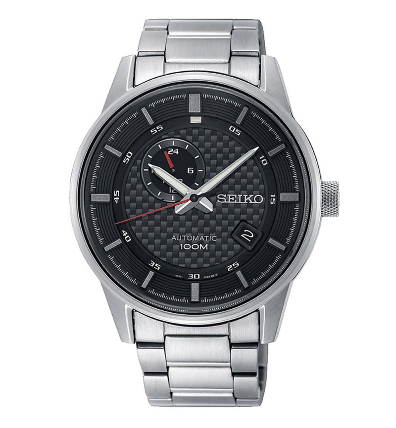 SEIKO SPORTS AUTOMATIC SSA381K1
