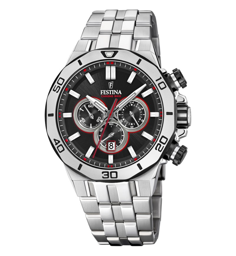 Festina Chrono Bike F20448/4