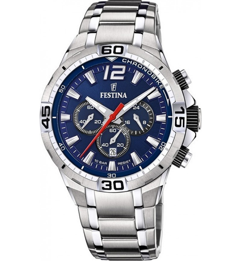 Festina Chrono Bike F20522/3