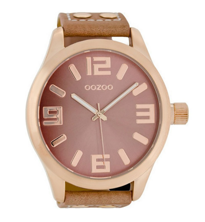 Oozoo timepieces C1102