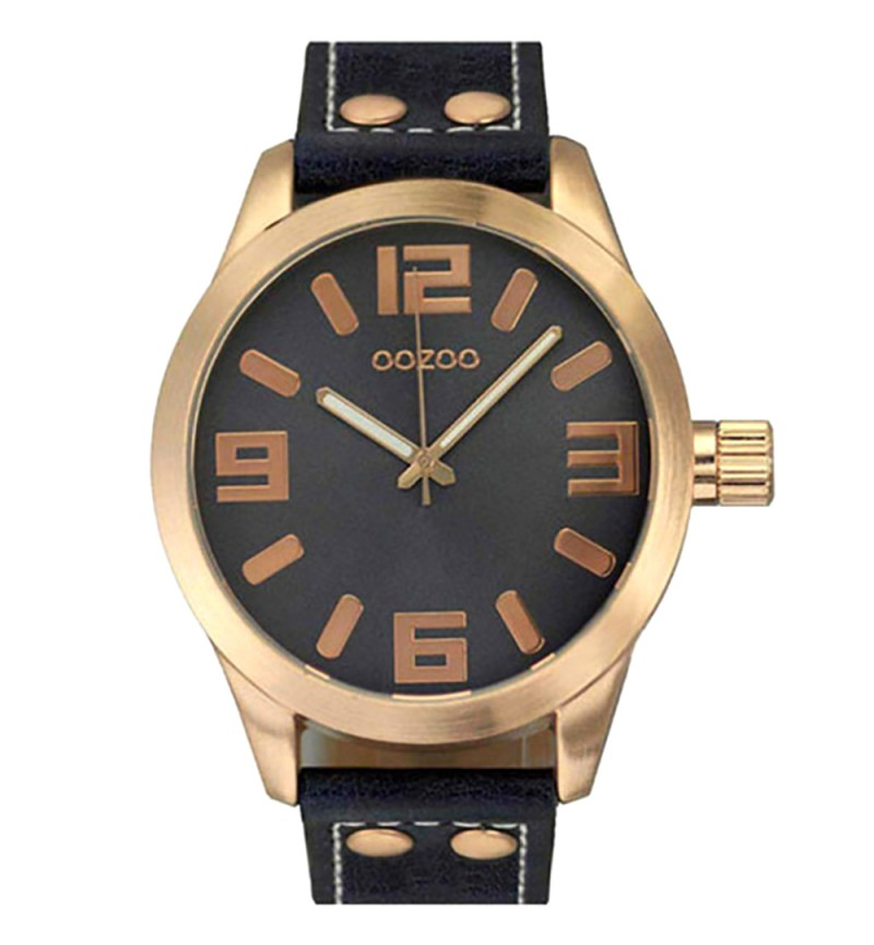 Oozoo timepieces C5887