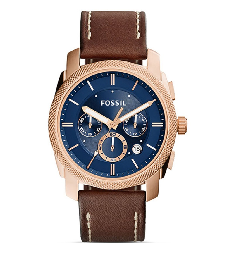FOSSIL Chronograph FS5073