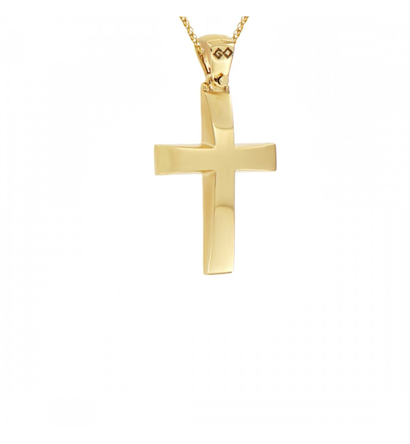 GOLD CROSS MASIF 2131