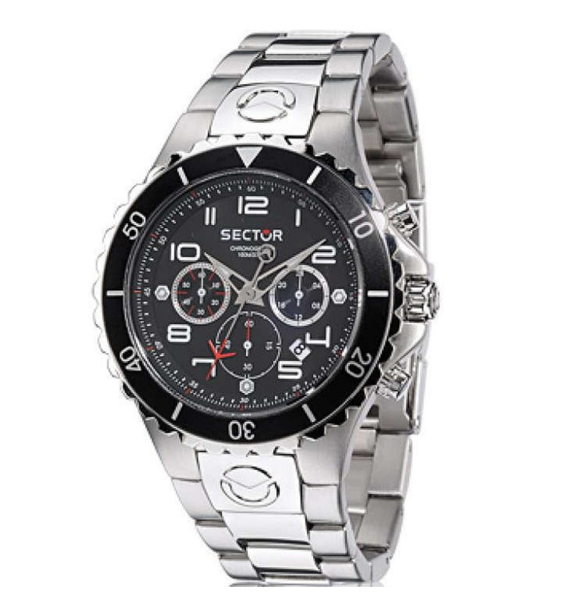 Chronograph Sector Action 175 R3273611125